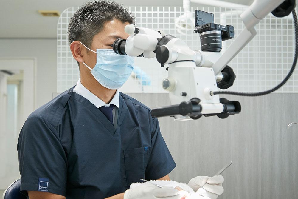 歯科口腔外科専門医